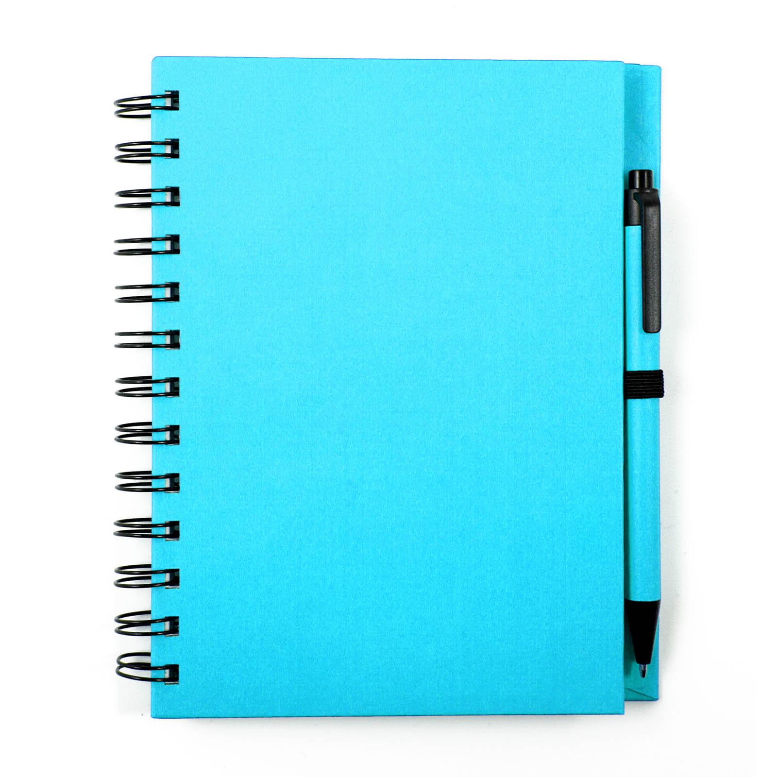 carnet-elsy-becgo1211-bleu