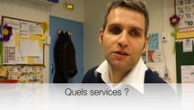 Témoignages_02_Quels-services