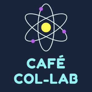 CAFé COL-LAB-12